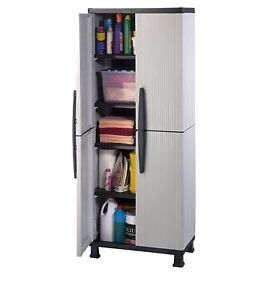 Image Result For Multi Purpose Drawer Cabinet By