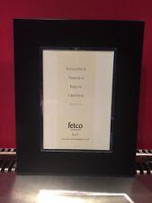 Fetco Home Decor Ardith Picture Album Ebay