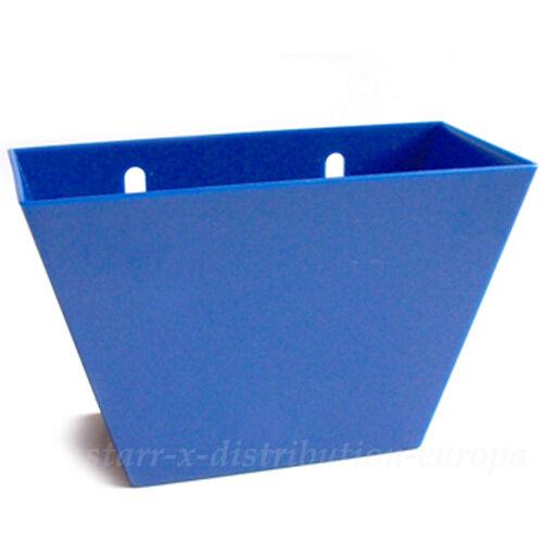 FENDER Wand-Flaschenöffner Korkenbox Set orig. USA USA USA STARR X Vintage Kapselheber | Lassen Sie unsere Produkte in die Welt gehen  c64b13
