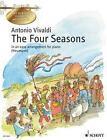 The Four Seasons (2003, Taschenbuch)