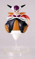 Bandai Dragonball Dragon ball Z HG Gashapon Figure Part 7 Freezer Freeza 1st