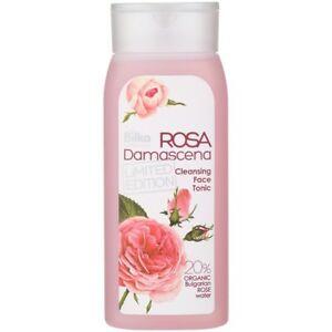 Bilka-Rosa-Damascena-Cleansing-Face-Tonic-Organic-Bulgarian-Rose-Water-210-ml