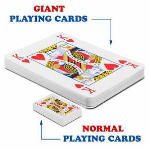 LES-CARTES-A-JOUER-GRANDES-GEANTES-18-x-12cm-Jeu-de-52-Cartes