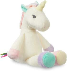 Lil-039-Sparkle-Baby-Unicorn-Plush-14In-60964