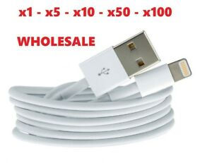 Wholesale-Lightning-Sync-Charger-USB-Data-Cable-Lead-For-iPhone-6-5s-5-C-SE-iPad