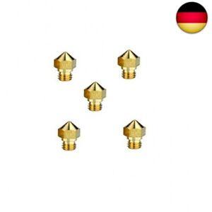 10103-00009= Single Regal Träger Pro T 300 mm weiß Classic 32 Elementsystem