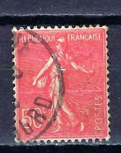France-1924-type-semeuse-lignee-3-Yvert-n-199-oblitere-1er-choix