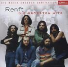 Musik unserer Generation-Die Größten Hits von RENFT (2015)