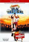 National Lampoon's Van Wilder 0012236129363 With Emily Rutherfurd DVD Region 1