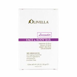 Bar-Soap-Lavender-Fragrance-5-29-oz-by-Olivella