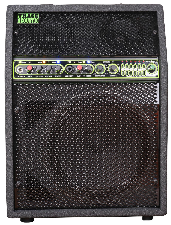 Trace Elliot TA TA TA 300 Acoustic Guitar Combo 300W Amp 12