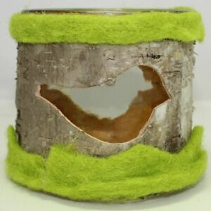 Boltze-Windlicht-Baumoptik-Birke-Teelichthalter-Kerzenleuchter-Fruehling-Spring