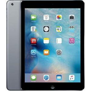 Apple-iPad-Air-16GB-Wi-Fi-9-7in-Space-Grey-Retina-Display-Grade-A-12M-Warranty