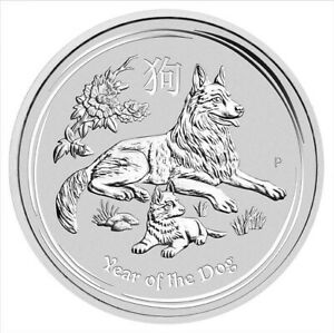 2-oz-Lunar-Dog-Silver-Bullion-Coin