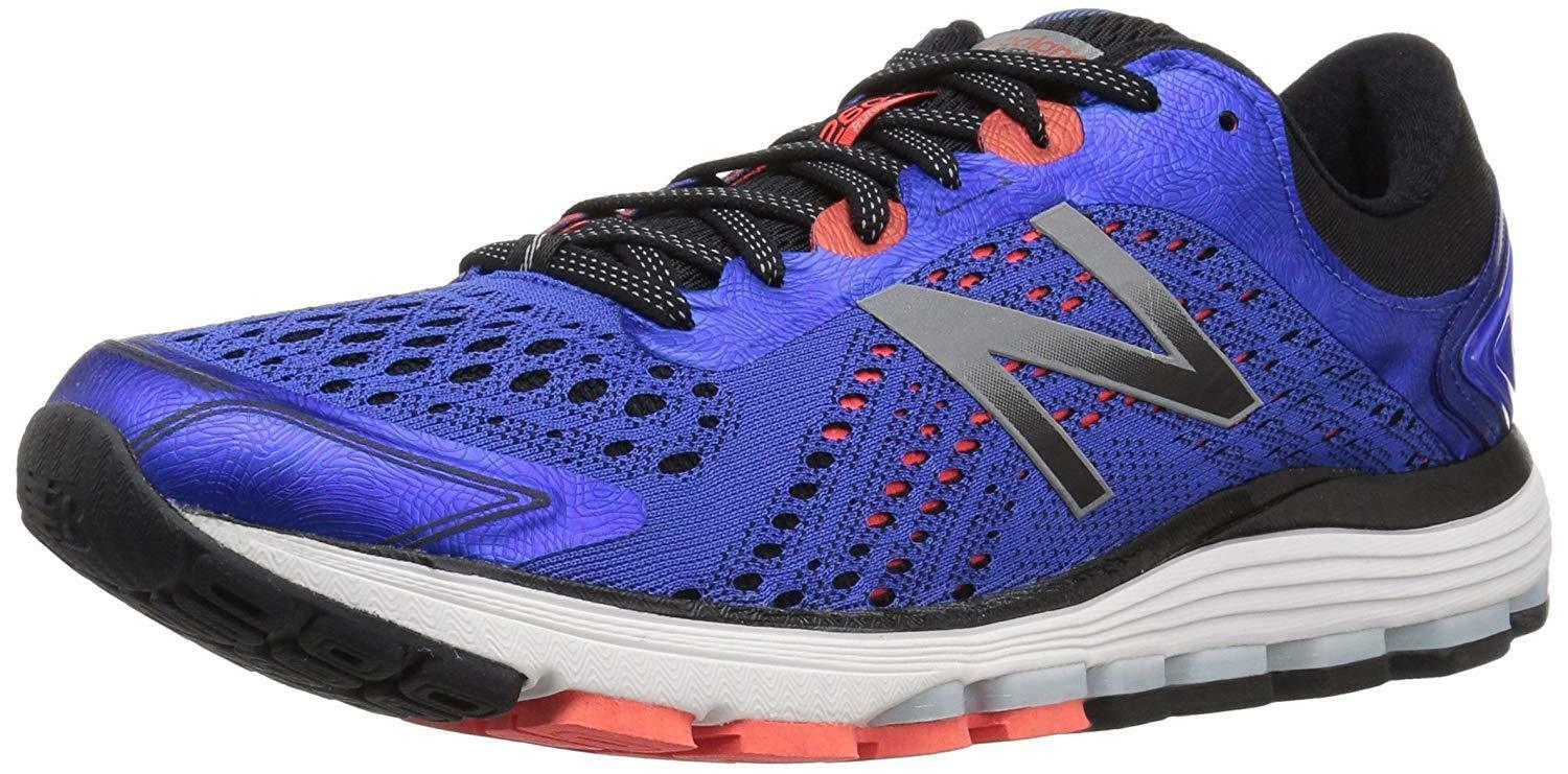 New Balance Men's 1260v7 Running shoes