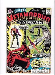 The-Brave-And-The-Bold-58-March-1965-2nd-appearance-of-Metamorpho