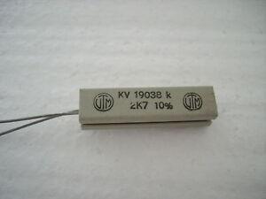 WALVOIL Seilzug 3000 mm V-Nr 4CAV703000