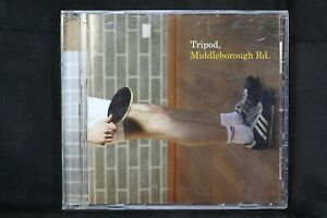 Tripod-Middleborough-Rd-C305
