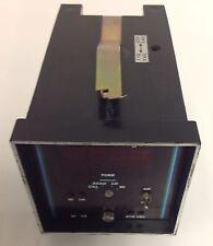 Hastings Vacuum Gauge 760
