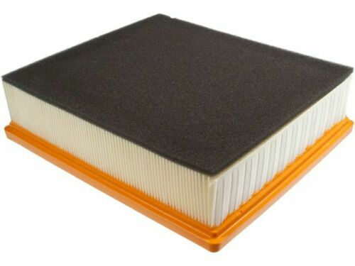 For 2006-2013 Volvo C70 Air Filter Mahle 42754KF 2007 2008 2009 2010 2011 2012