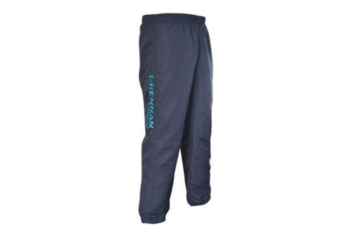 Schwimmanzüge & Rettungswesten Bekleidung Drennan Tracksuit Trousers Angelbekleidung Bekleidung Kleidung Freizeithose Hose