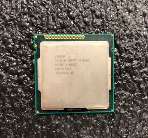 Intel-Core-i7-2600-3-4-GHz-Quad-Core-Processor-8-MB-Cache-Socket-LGA1155-CPU