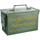googsaussieadventures