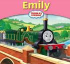 Emily by Rev. Wilbert Vere Awdry (Paperback, 2005)
