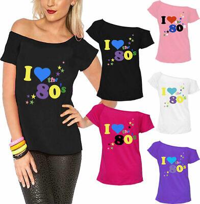 80s t shirts uk