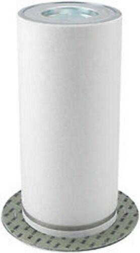 Fleetguard As2435 Öl//Luft Separator Ersatz Oas99002 Ingersoll-Rand 92522135