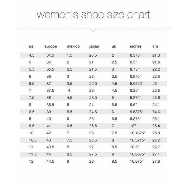 Carven New Size 6 shoes shoes shoes Black Leather Pumps Animal Print Faux Fur Bow MSRP  677 661773