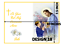 Personalised-First-Holy-Communion-Cake-Topper thumbnail 36