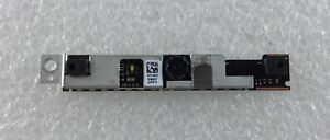 Dell-Latitude-E6530-p19f-Webcam-Kamera-Original-0y4twt-75521-373