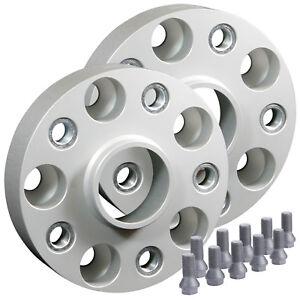 Spurverbreiterung-SilverLine-F-40mm-5x112-VW-Passat-3G-Passat-3G-Variant-B8-14