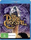 The Dark Crystal (Blu-ray, 2009)