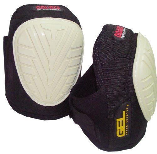 Nailers G2 Gel Knee Pad