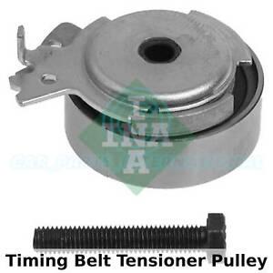 INA Timing Belt Tensioner