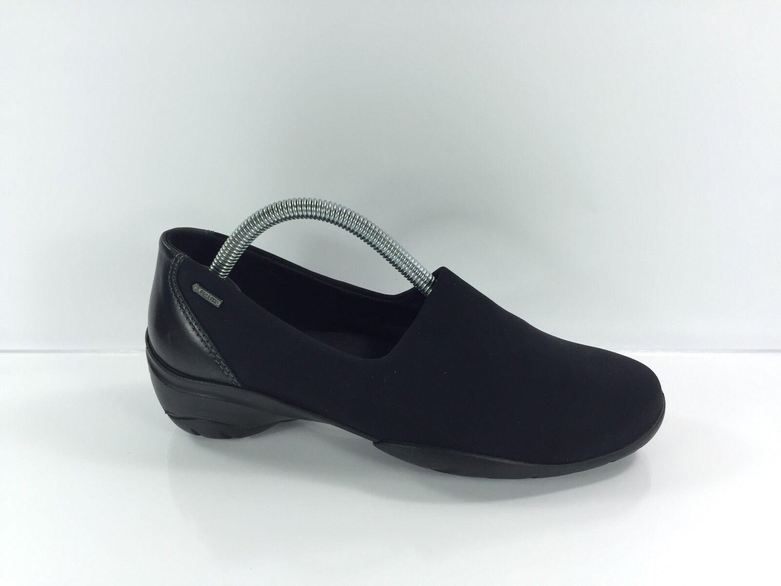 Ecco Scarpe nere per  donne 36  vendita online