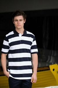 Front-Row-Rugby-Raye-Pique-Polo-Shirt-FR210