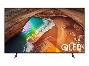 TV-QLED-Samsung-QE55Q60RAT-55-034-Ultra-HD-4K-Smart-Flat