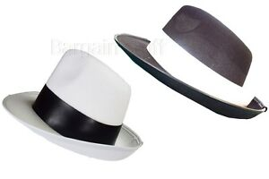 Cowboy Hat ladies Look Wild West - Women s Ladies Fancy Dress ... cbca33801d5