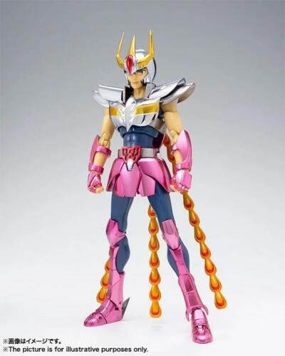 Bandai saint seiya myth cloth phoenix ikki phoenix v1 revival action figure