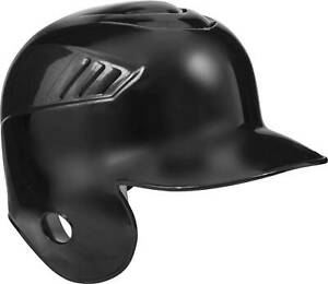 Rawlings-Coolflo-Single-Flap-Batting-Helmet-for-Left-Handed-Batter-Black-Mediu