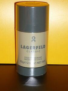 LAGERFELD-CLASSIC-DEODORANT-DEO-STICK-75-g
