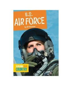 Jill-Sherman-u-S-Air-Force-034