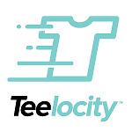 teelocity