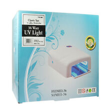 FantaSea FSC-850 36 Watt UV Light