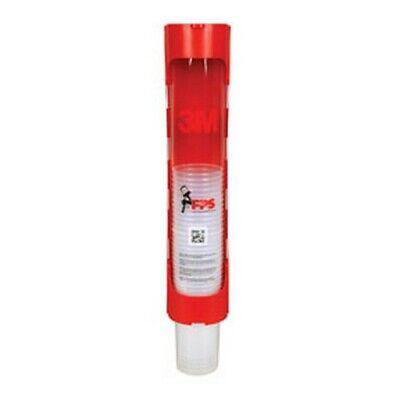 3m 16219 Large/standard/midi Pps Liner Dispenser