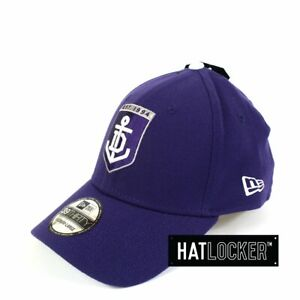 New-Era-Fremantle-Dockers-Home-Stretch-Fit