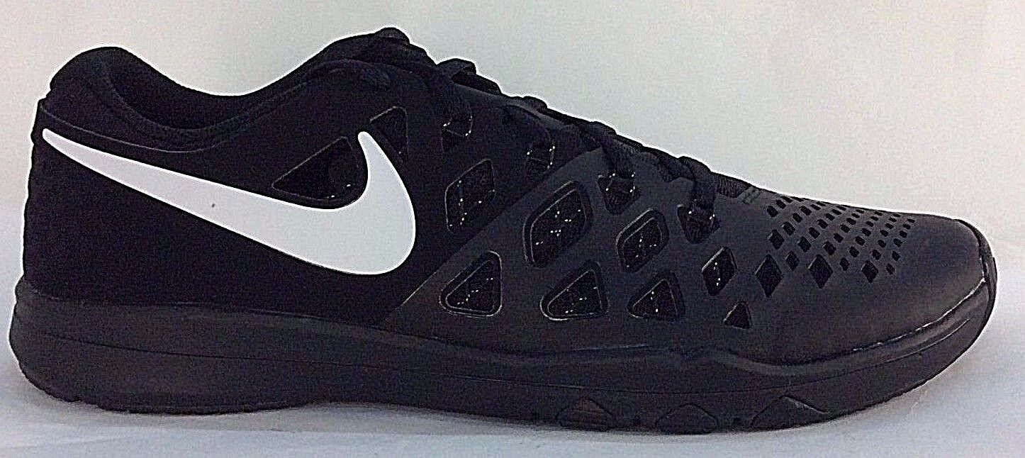 0773b82418b0 ... Men s Nike Train Speed 4 4 4 TB Training Shoes